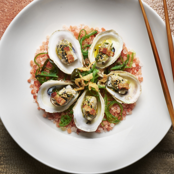 asian-oysters-2021