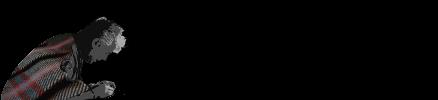 ScotchMyst