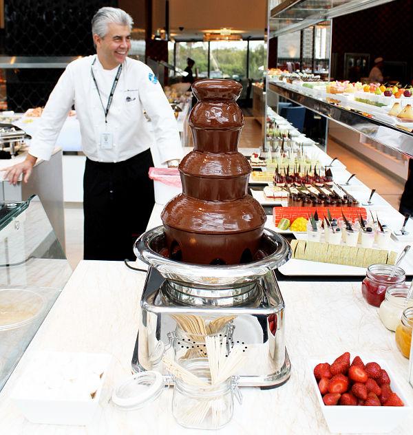 atrium_chef_chocolate_600