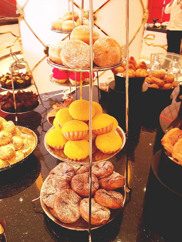 wynnpalace_pastry600