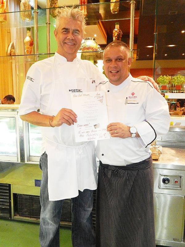genting_cheflopez600