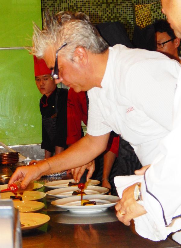 genting_chefplating600