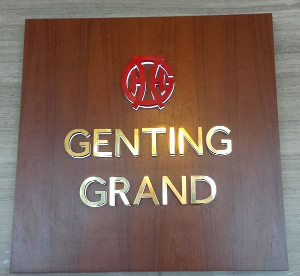 genting_grand600