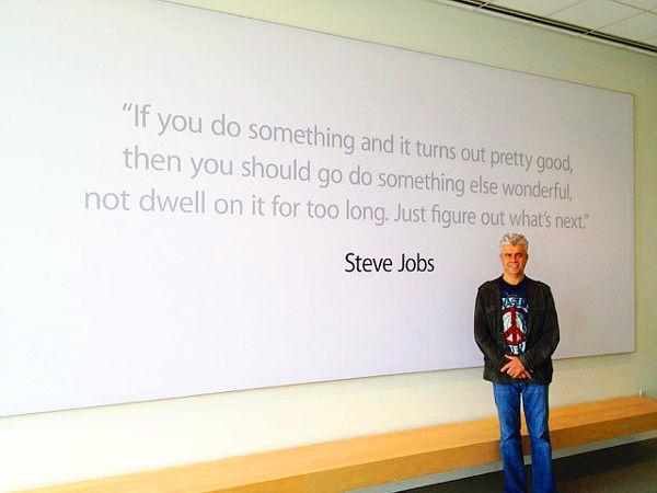 jobs600