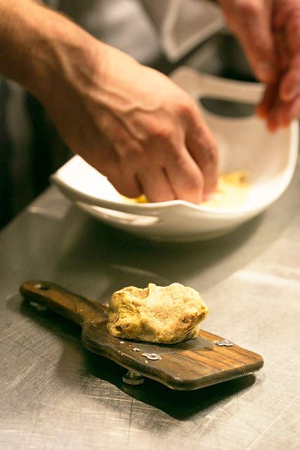 truffle4_600