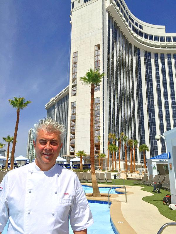 westgate_chef_600