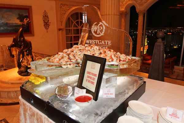westgate_shrimp600