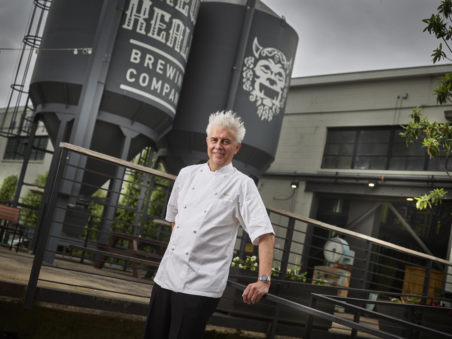 chef-newrealm